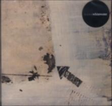 Whitewater - CD Audio di Transit