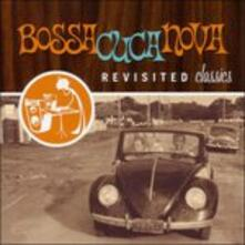 Revisited Classics - CD Audio di Bossacucanova