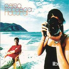 Natural - CD Audio di Celso Fonseca