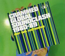 Global Soundclash vol.2 - CD Audio