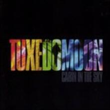 Cabin in the Sky - CD Audio di Tuxedomoon