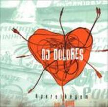 Aparelhagem - CD Audio di DJ Dolores