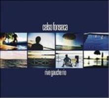 Rive Gauche Rio - CD Audio di Celso Fonseca