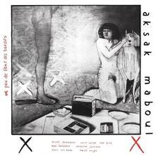Un peu de l'ame des bandits - CD Audio di Aksak Maboul