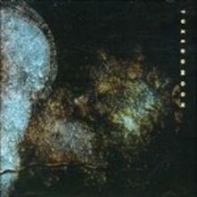 Pinheads on the Moon - CD Audio di Tuxedomoon