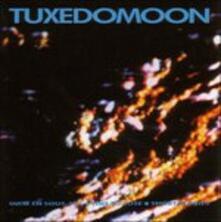 Suite en sous sol - CD Audio di Tuxedomoon