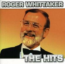 Hits - CD Audio di Roger Whittaker