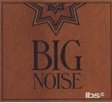 Power Jazz New Orleans (Digipack) - CD Audio di Big Noise