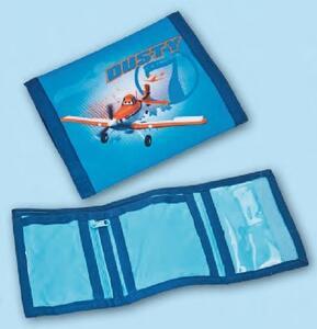 Portafoglio Planes