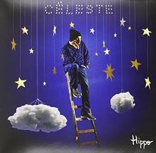 Celeste - Vinile LP di Hippocampe Fou