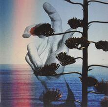 Alpha Whale - Vinile LP di Alpha Whale