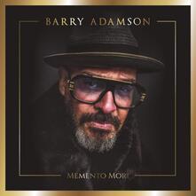 Memento Mori - Vinile LP di Barry Adamson