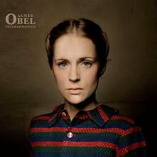 Philarmonics - CD Audio di Agnes Obel
