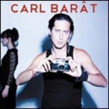 Carl Barat - Vinile LP di Carl Barat