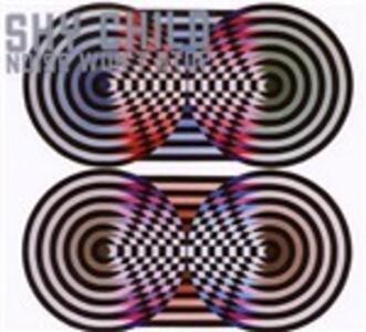 Noise Won't Stop - Vinile LP di Shy Child
