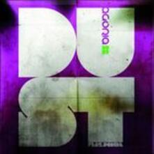Dust - Vinile LP di Agoria