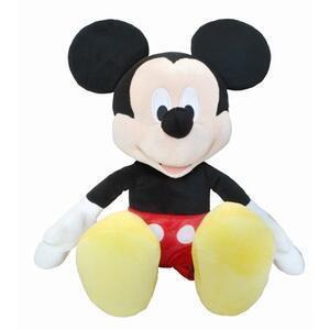 Mickey Classic peluche - 2