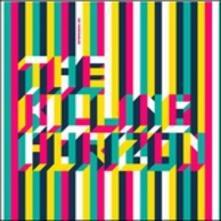 Killing Horizon - Vinile LP di Portables
