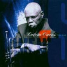 True Blue - CD Audio di Calvin Owens