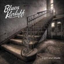 Light and Shade - Vinile LP di Blues Karloff