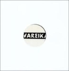 Belonging - Vinile LP di Wareika