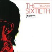 Sixtieth Sampler 2 - Vinile LP di Marco Bailey