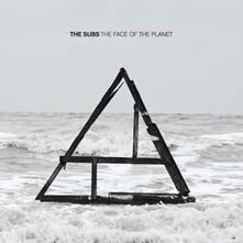 Face of the Planet - Vinile LP di Subs