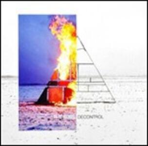 Decontrol - Vinile LP di Subs