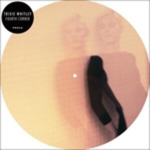 Fourth Corner - Vinile LP di Trixie Whitley