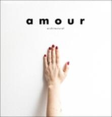 Amour - Vinile LP di Architectural
