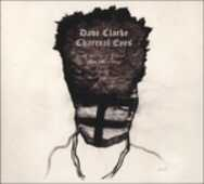 CD Charcoal Eyes Dave Clarke