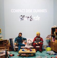 Silver Souls - Vinile LP di Compact Disk Dummies
