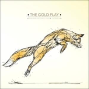 Gold Play - Vinile LP