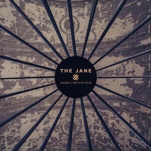 Jane 2 - Vinile LP