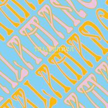 Talamanca System - Vinile LP di Talamanca System