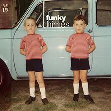 Funky Chimes vol.1 - Vinile LP