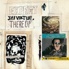 Expert by Virtue Thereof - Vinile LP di Tubelight