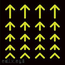 New Horizon - Vinile LP di JK Flesh