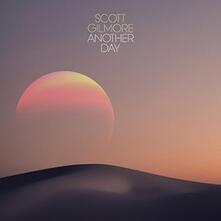 Another Day - Vinile LP di Scott Gilmore