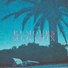 Megamix - Vinile LP di Rumours