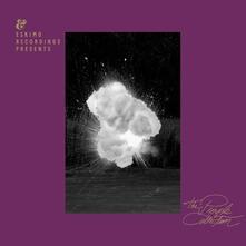 Purple Collection - CD Audio