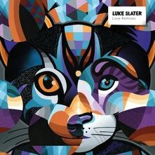 Love Remixes (   MP3 Download) - Vinile LP di Luke Slater