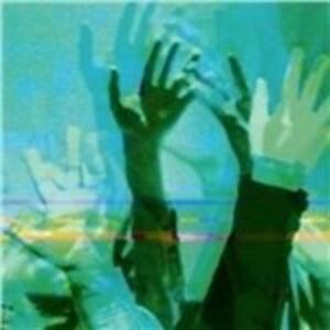 Illuminated People - Vinile LP di Islet