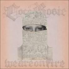 We Are on Fire - Vinile 7'' di CocoRosie