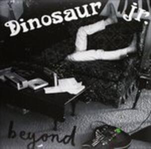 Beyond - Vinile LP di Dinosaur Jr.