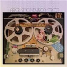 Division Street - Vinile LP di Harper Simon