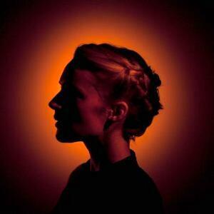 Aventine - Vinile LP di Agnes Obel