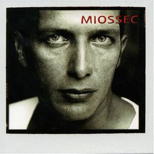 Baiser - Vinile LP di Miossec