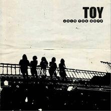 Join the Dots - CD Audio di Toy