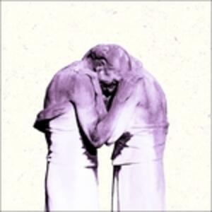 Familiars - Vinile LP di Antlers